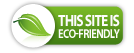 ECO-Freindly logo