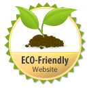 Eco Friendly Soapmaker