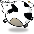 FatCow Web Hosting  - $49 a year (50% off) online deal