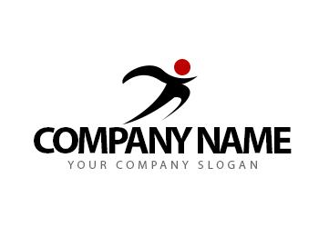 download company logos